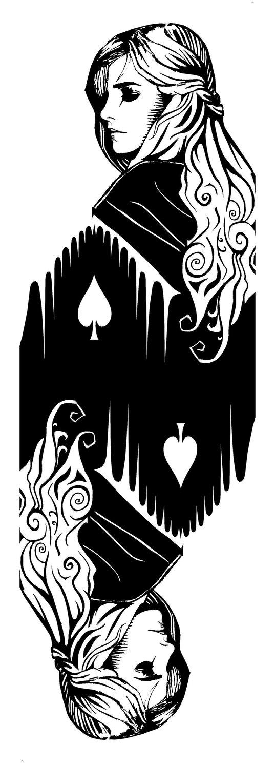 queen_of_spades_by_piotrharold