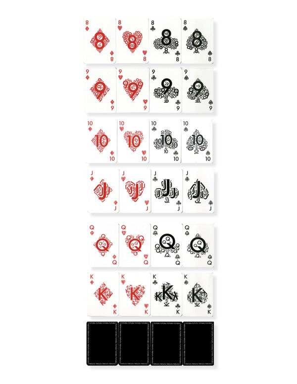 SunA_Sim_Futura_Playing_Cards_2