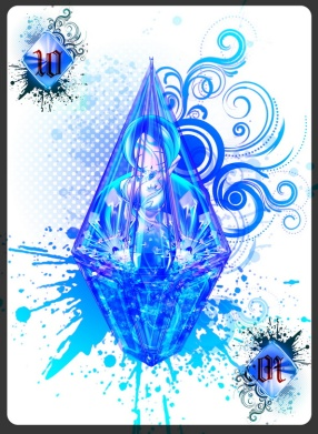 ten_of_diamonds_genie_hachimitsu_ink