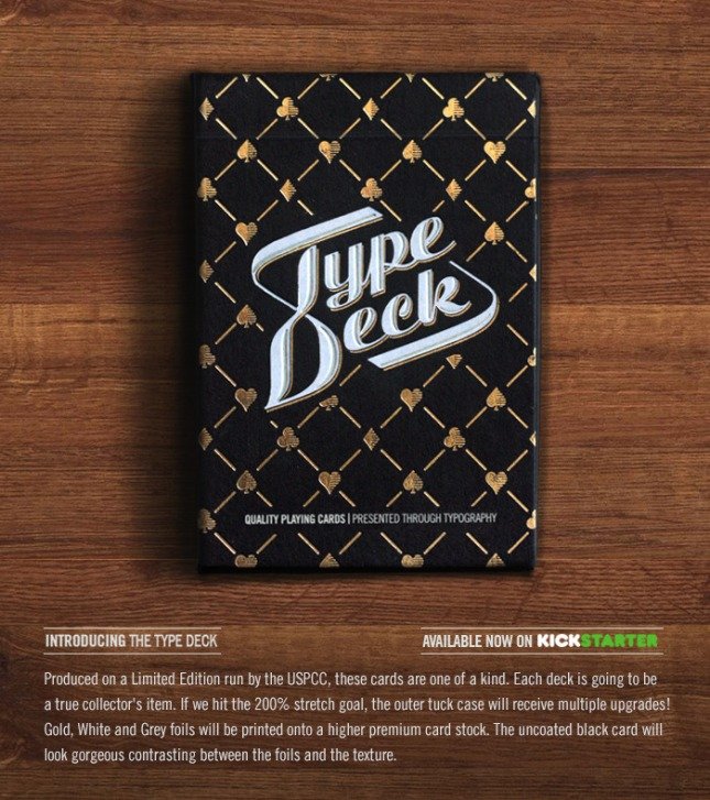 The_Type_Playing_Cards_Box