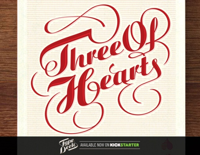 The_Type_Playing_Cards_The_Three_of_Hearts