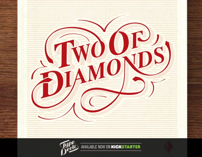 The_Type_Playing_Cards_The_Two_of_Diamonds_2