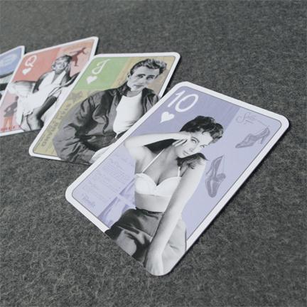 Vanessa_Peterman_Playing Cards_2