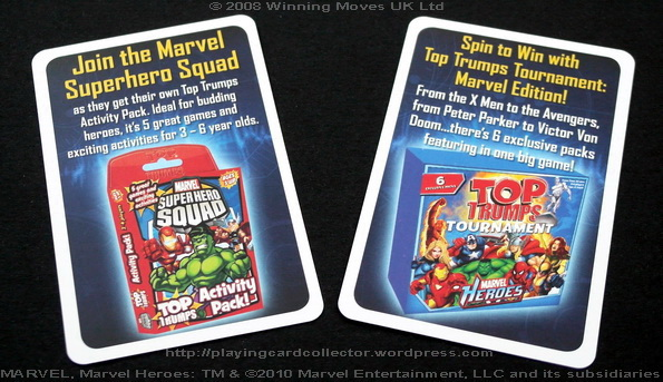 Waddingtons-Marvel-Heroes-Playing-Cards-Ad-Cards