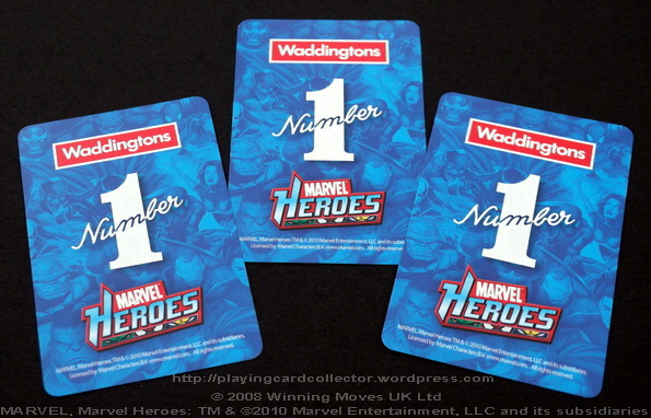 Waddingtons-Marvel-Heroes-Playing-Cards-Back