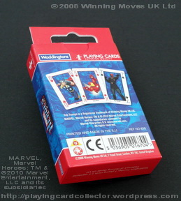 Waddingtons-Marvel-Heroes-Playing-Cards-Box-Back