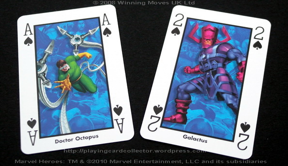 Waddingtons-Marvel-Heroes-Playing-Cards-Spades-A-2