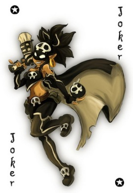 wakfu_playing_cards_joker_1_by_tite_pao