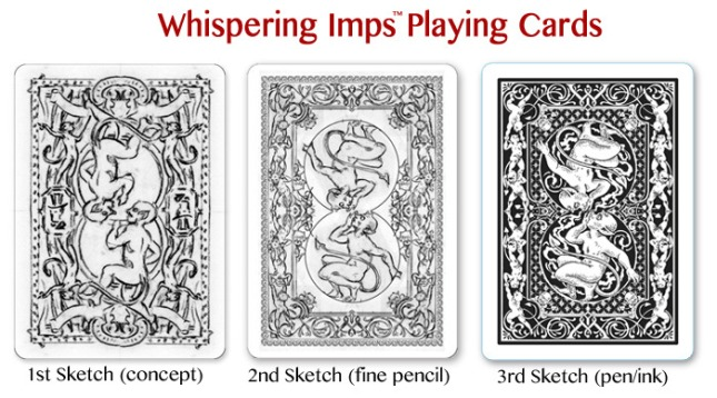 Whispering_Imps_Playing_Cards_Back