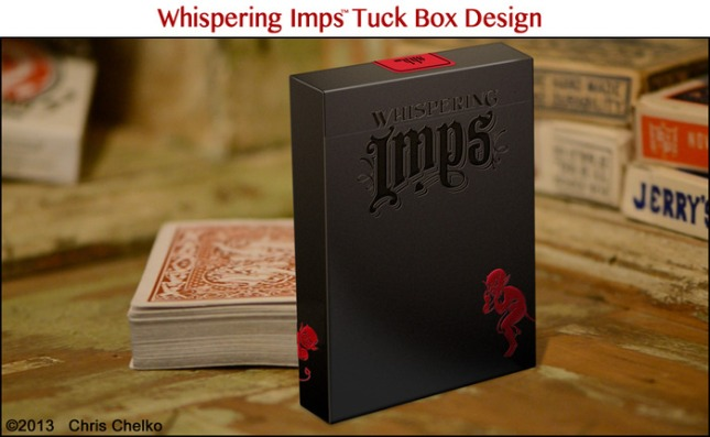 Whispering_Imps_Playing_Cards_Black_Box
