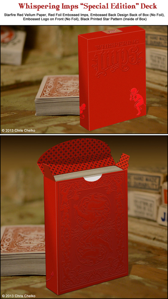 Whispering_Imps_Playing_Cards_Red_Box