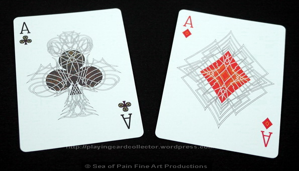 WhiteKnuckle_Playing_Cards_Aces_Clubs_Diamonds