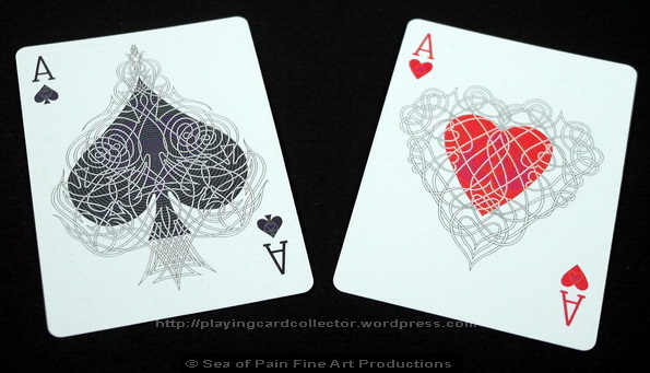 WhiteKnuckle_Playing_Cards_Aces_Spades_Hearts