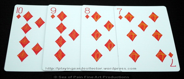 WhiteKnuckle_Playing_Cards_Diamonds_10-7