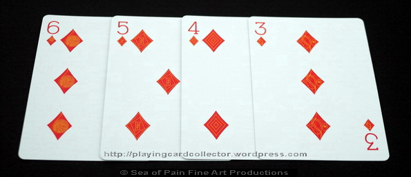 WhiteKnuckle_Playing_Cards_Diamonds_6-3
