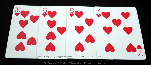 WhiteKnuckle_Playing_Cards_Hearts_10-7