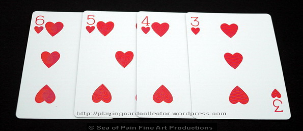 WhiteKnuckle_Playing_Cards_Hearts_6-3