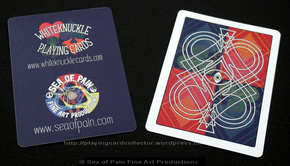 WhiteKnuckle_Playing_Cards_Information_Card_2