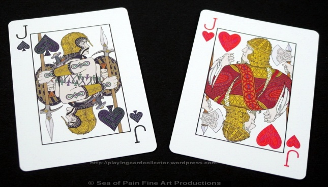 WhiteKnuckle_Playing_Cards_Jacks_Spades_Hearts