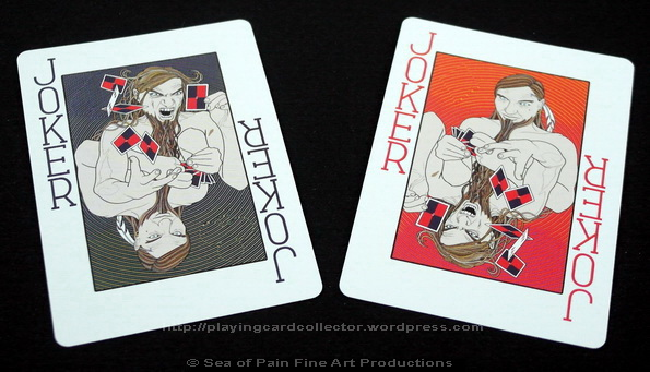 WhiteKnuckle_Playing_Cards_Joker