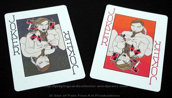 WhiteKnuckle_Playing_Cards_Joker