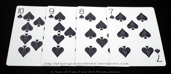 WhiteKnuckle_Playing_Cards_Spades_10-7