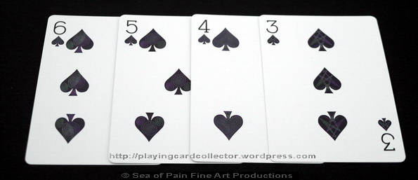 WhiteKnuckle_Playing_Cards_Spades_6-3