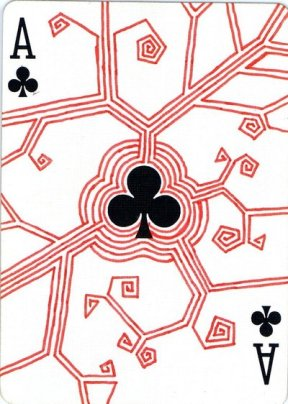 40_thoughts_playing_cards_Ace_of_clubs