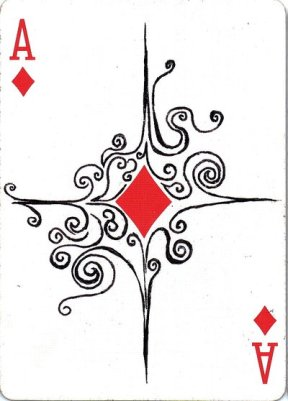 40_thoughts_playing_cards_ace_of_diamonds