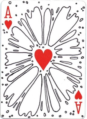 40_thoughts_playing_cards_ace_of_hearts