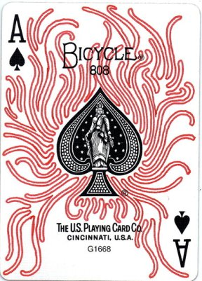 40_thoughts_playing_cards_ace_of_spades