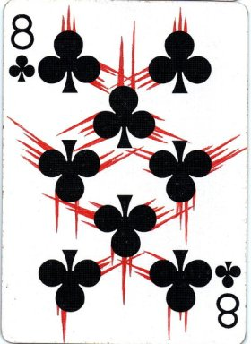 40_thoughts_playing_cards_eight_of_clubs_by