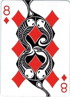 40_thoughts_playing_cards_eight_of_diamonds
