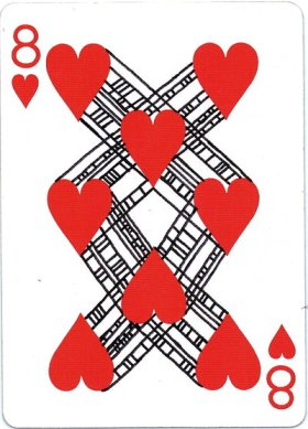 40_thoughts_playing_cards_eight_of_hearts