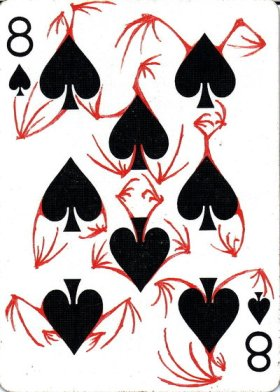 40_thoughts_playing_cards_eight_of_spades