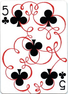 40_thoughts_playing_cards_five_of_clubs