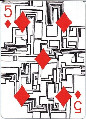 40_thoughts_playing_cards_five_of_diamonds