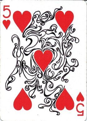 40_thoughts_playing_cards_five_of_hearts