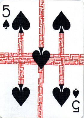 40_thoughts_playing_cards_five_of_spades