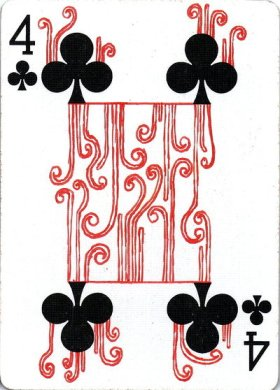 40_thoughts_playing_cards_four_of_clubs