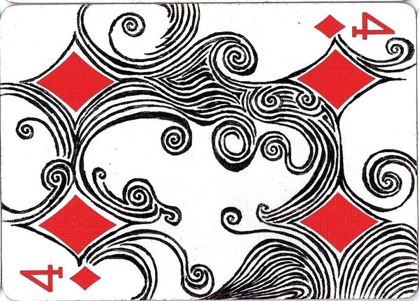 40_thoughts_playing_cards_four_of_diamonds