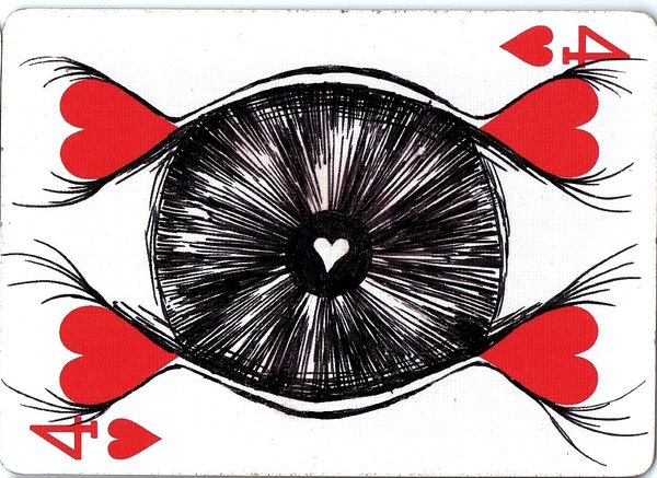 40_thoughts_playing_cards_four_of_hearts
