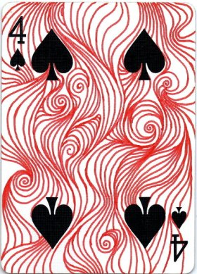 40_thoughts_playing_cards_four_of_spades