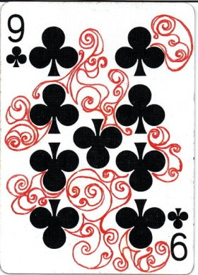 40_thoughts_playing_cards_nine_of_clubs
