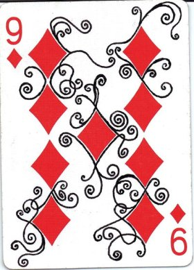 40_thoughts_playing_cards_nine_of_diamonds