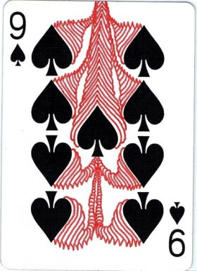 40_thoughts_playing_cards_nine_of_spades