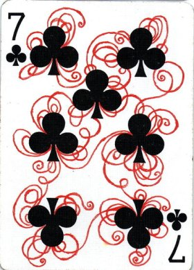 40_thoughts_playing_cards_seven_of_clubs