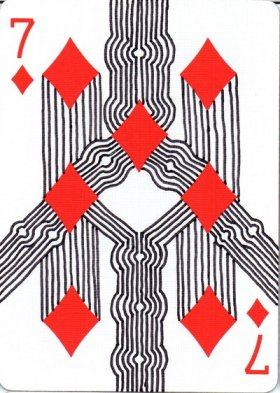 40_thoughts_playing_cards_seven_of_diamonds