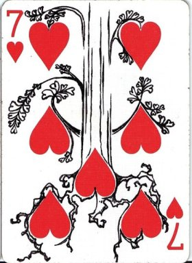 40_thoughts_playing_cards_seven_of_hearts