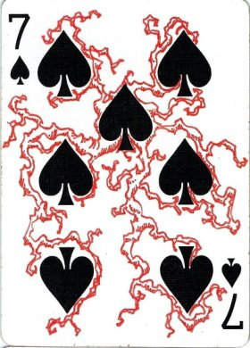 40_thoughts_playing_cards_seven_of_spades